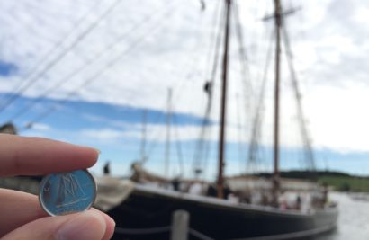 Best things to do in Lunenburg
